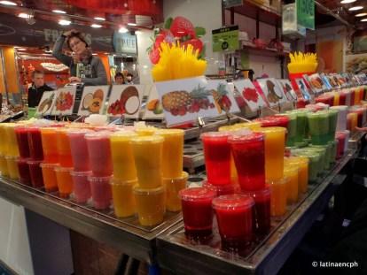 tienda-de-pulpas-zumos-y-ensalads-de-frutas