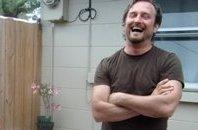 Bart Brejcha - Design Engine Instructor