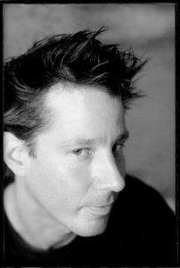 Joel Koster - Design Engine Instructor in Alias, Maya, Adobe