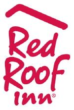 Red Roof Inn Chicago