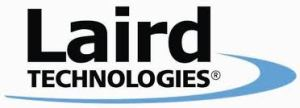 Laird Technologies ProE training