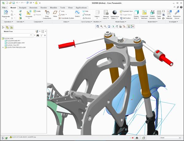 Design Engine Education Industrial Amp Product Design