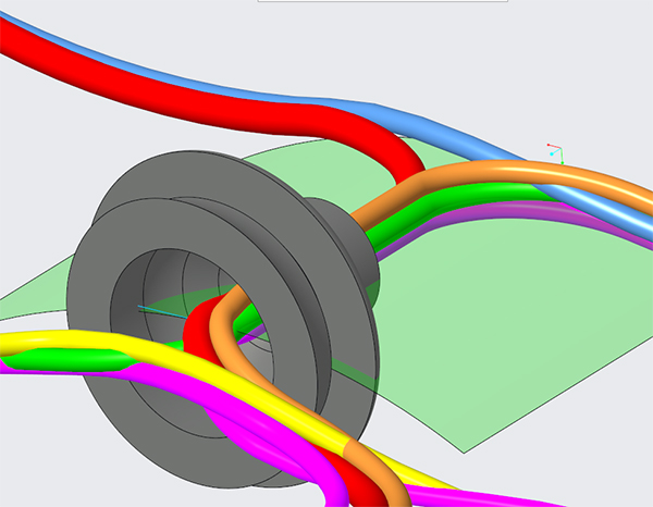 cables601?resize=600%2C466 design engine education industrial & product design training in wire harness designer jobs at bayanpartner.co