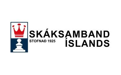 Skáksamband Íslands
