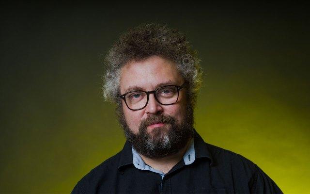 Stefán Pálsson