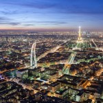 Ton rêve de France (épisode 1) – Le départ