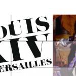 Ton rêve de France (épisode 10 – bonus) – MOOC Louis XIV à Versailles