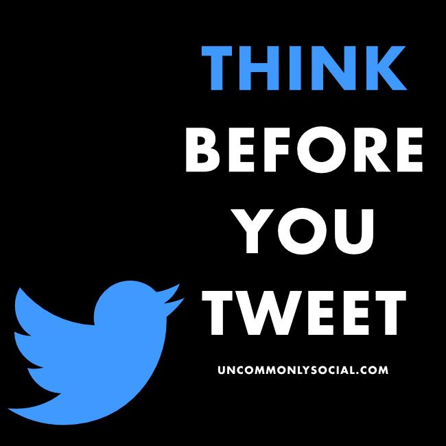 Posting Examples Social Job Media