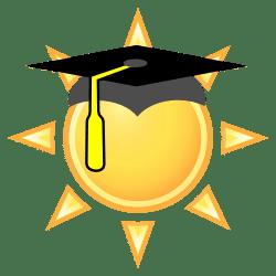 Școala de Vară - Cursuri de limba engleză