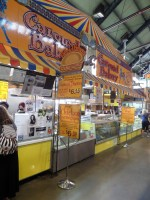 Carousel Bakery