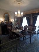 Sir George-Etienne Cartier house