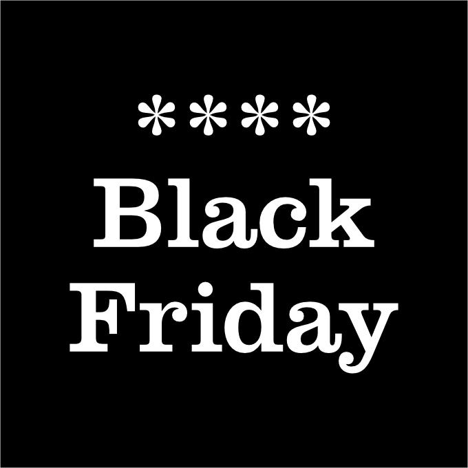 xxx black friday - Fuck Black Friday