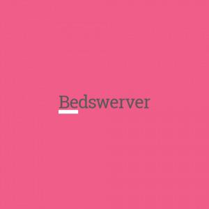 Bedswerver