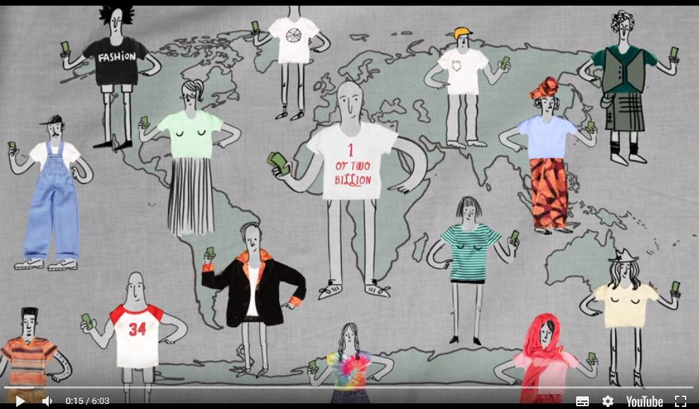life-cycle-of-a-tee-shirt