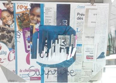 de-lire-dorane-5e-win_20170126_12_35_33_pro