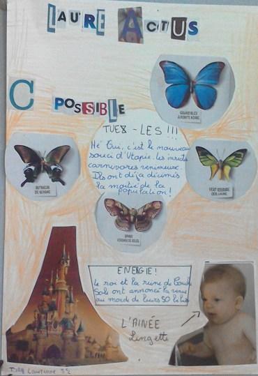 de-lire-laurene-52-win_20170127_15_22_01_pro