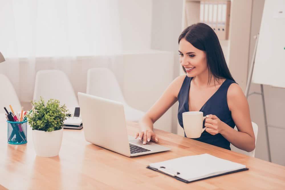 drie tips die jouw blog beter maken