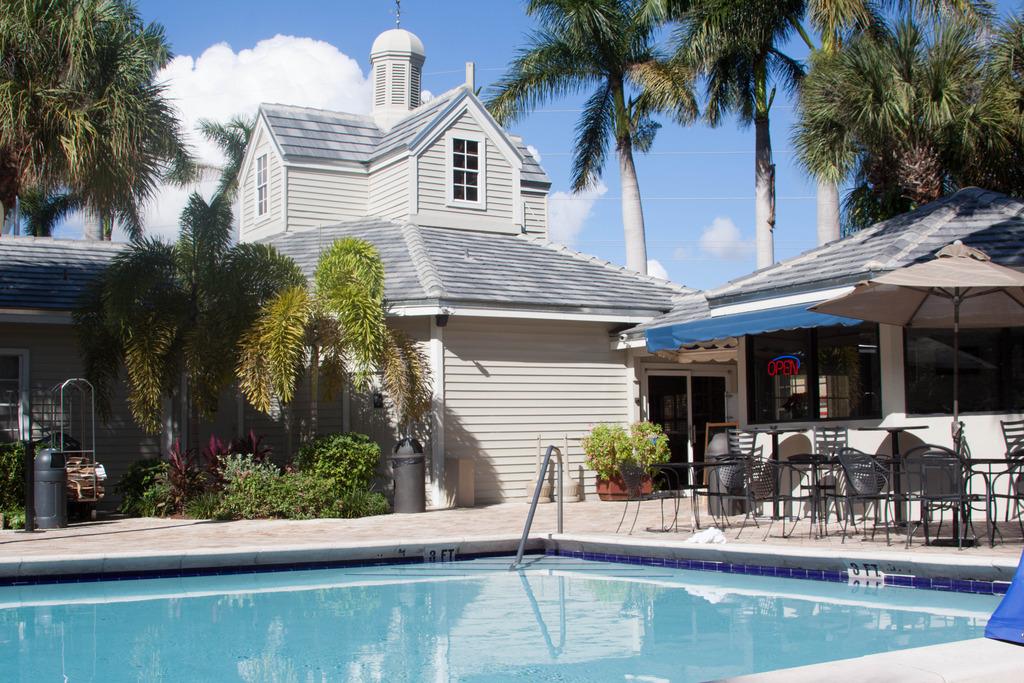 Casino Cruise Fort Lauderdale