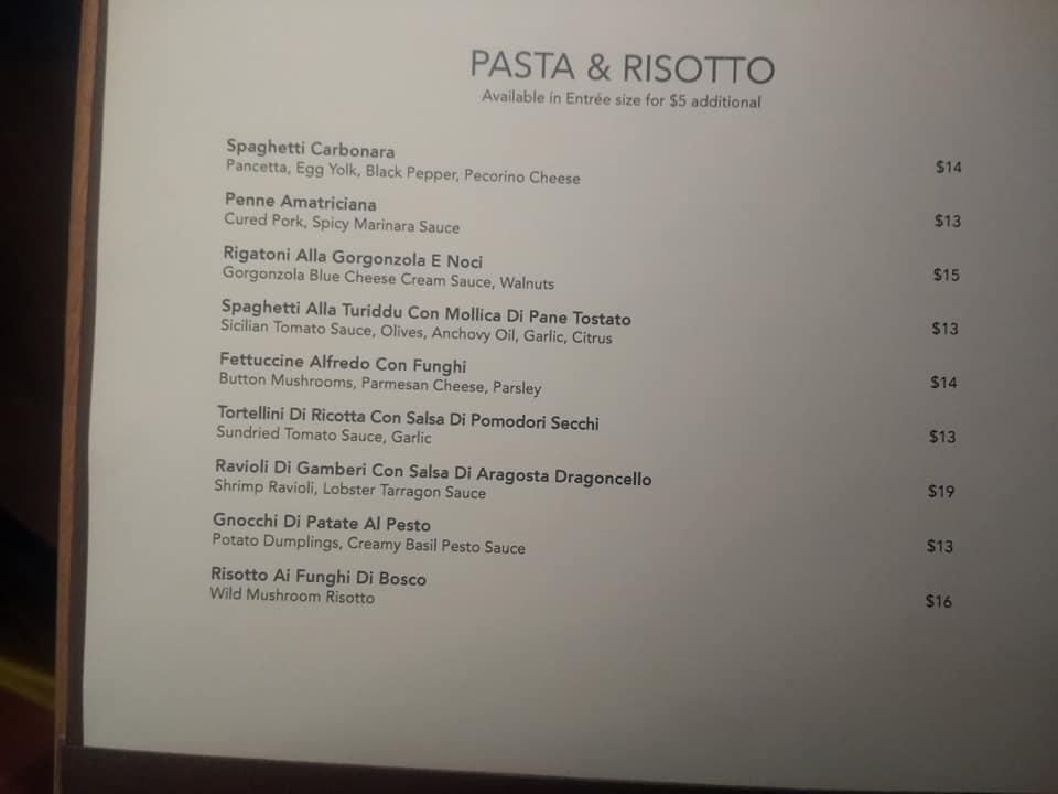 La-Cucina-menu-3-1.jpg?w=960&ssl=1