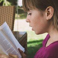 Des romans écologiques pour les collégiens
