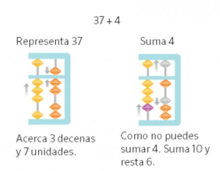 suma37y4n4