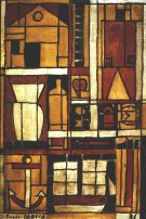 const_rouge_ocre_1931