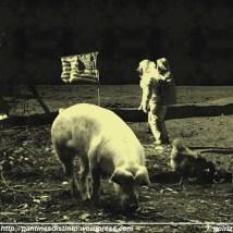 fotomontaje-estuvo-el-hombre-en-la-luna-f-goiriz1