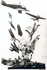 rodchenko-la-crisis-fotomontaje-1923