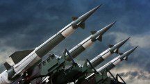 missiles_242895814963bfeee139aaf5250811a2