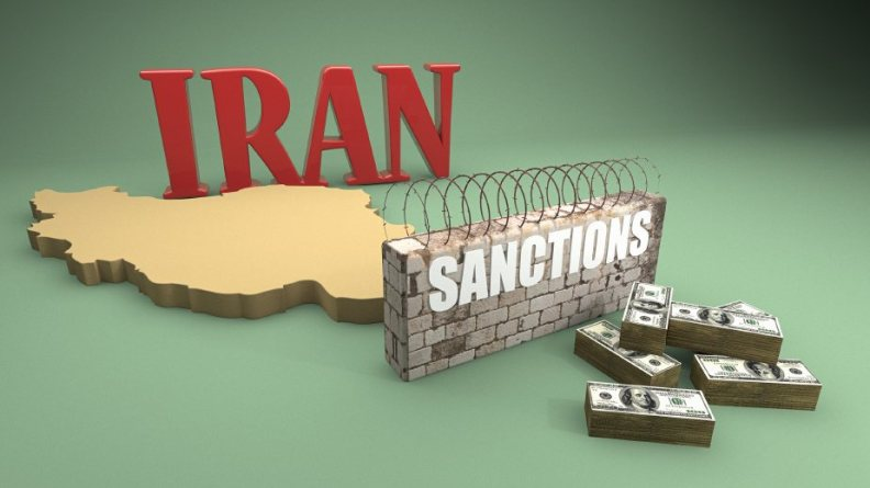 iran_sanctions_lifted_under_nuclear_deal_924_519_84_c1