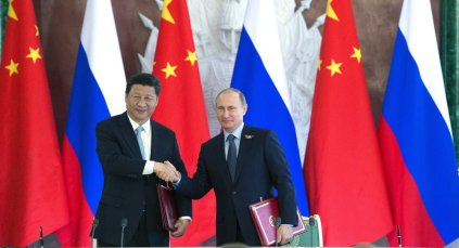 rusia-china-xi-putin