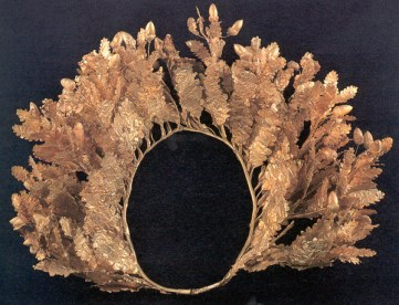vergina20wreath