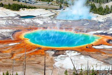 Yellowstone-volcano-eruption-Bible-prophecy-end-of-the-world-1544189