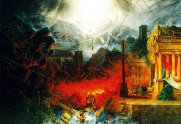 Book-of-revelation-prophecy-2019-prediction-bible-end-of-the-world-Christianity-1654432