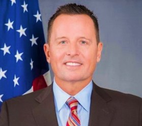 wu_0424_grenell_763x400