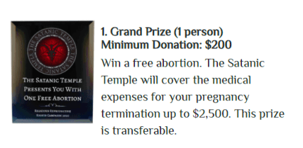 prize_of_abortion