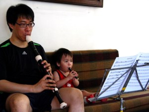 flauta_dulce__suzuki