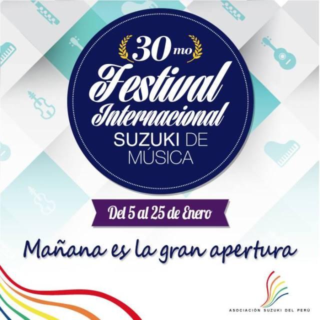 flyer_30mo_festival