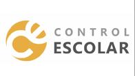 Normas de control escolar 2015-2016