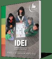 IDEI_libro