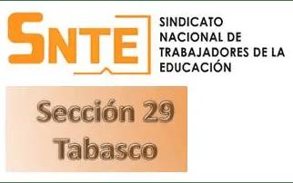 Dictaminación de la etapa XXII de carrera magisterial en Tabasco.