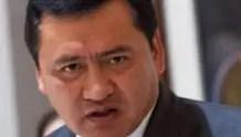 Chong a la CNTE: No hay otra opción que el regreso a clases