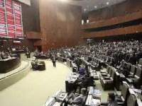 Golpe al INEE; Diputados le recortan presupuesto