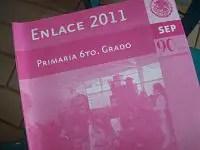 Evaluar ENLACE y EXCALE costará 3.3 MDP:  INEE.