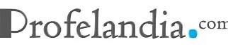 Profelandia.com durante el 2015