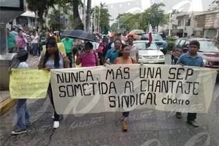 Foto:  Diario Presente.