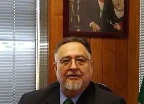 Se disculpa Fausto Alzati, ex director de TV Educativa.