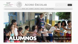 acoso_opt