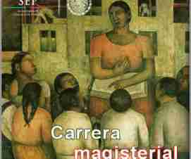 carrer_magisterial_