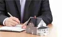 Amplía FOVISSSTE créditos hipotecarios 2014.